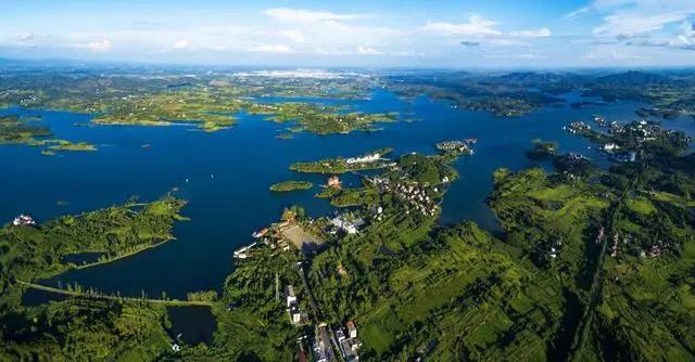 木兰湖.jpg