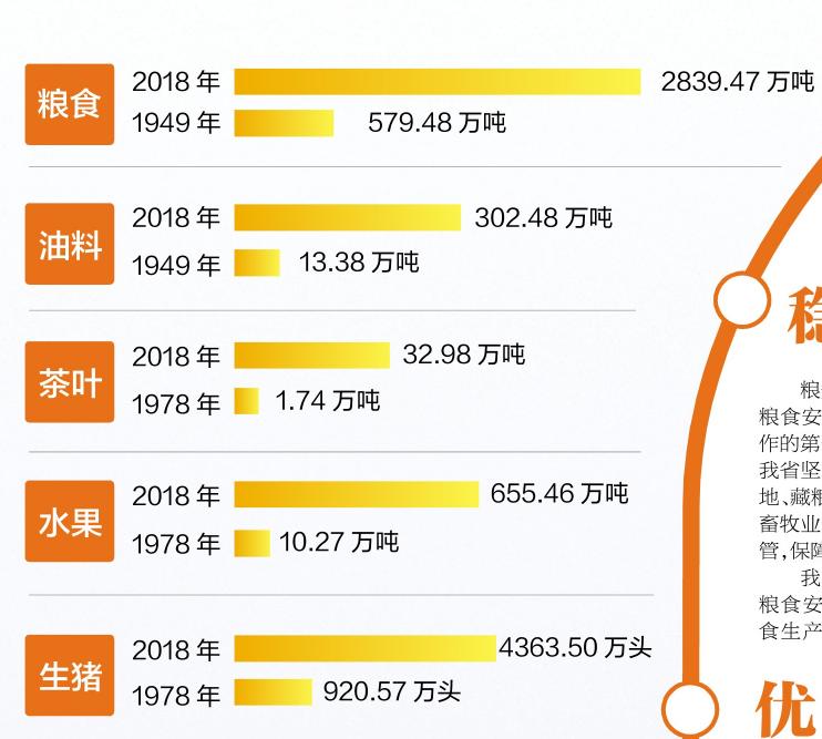 QQ浏览器截图20190930114447.png